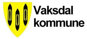 vaksdal-kommune-300x135