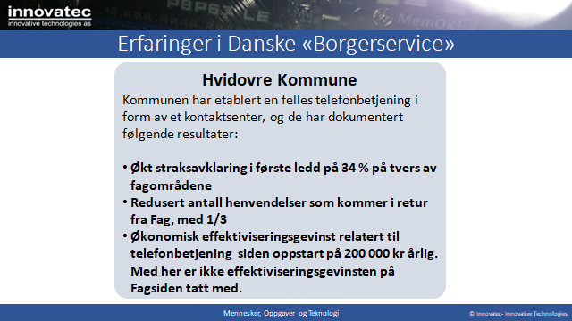 4801 - fjerde.png